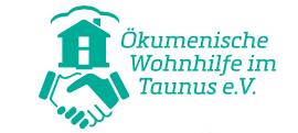 Ökumenische Wohnhilfe Taunus
