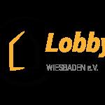 Logo - Lobby Wohnhilfe Wiesbaden e.V.