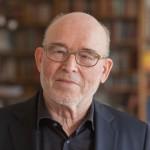 Sozialwissenschaftler und Staatssekretär i.R. unterstützt den Verein Lobby Wohnhilfe Wiesbaden e.V. als Kuratoriumsmitglied