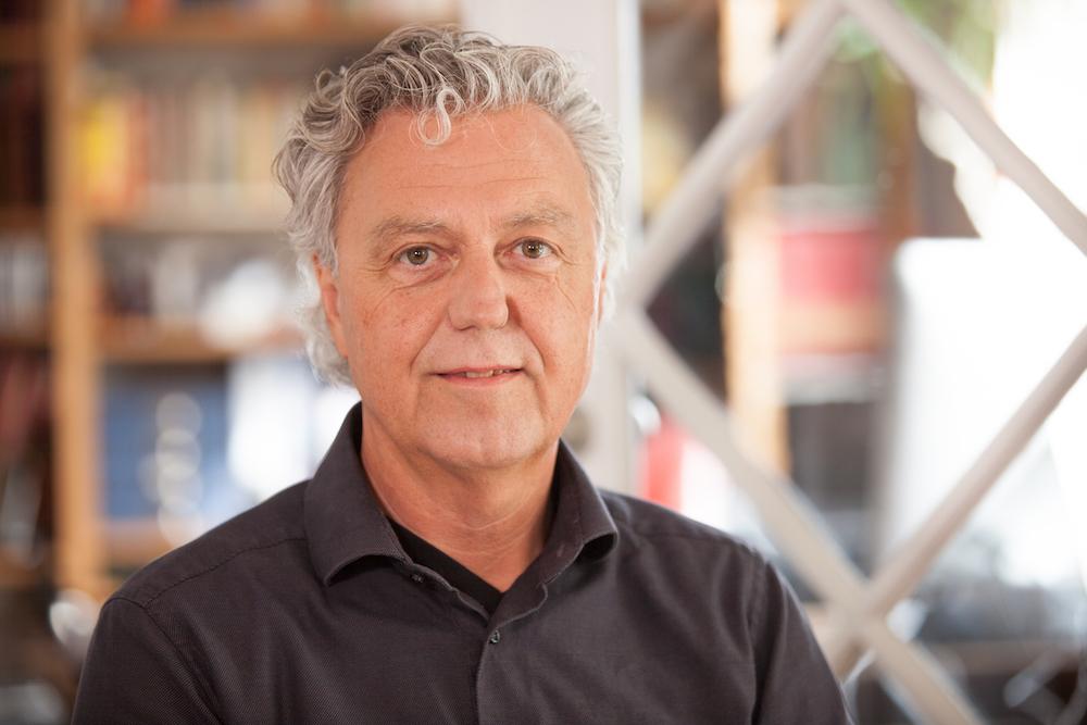 Dietmar Robrecht