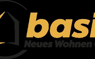 basic-nw-logo(1)